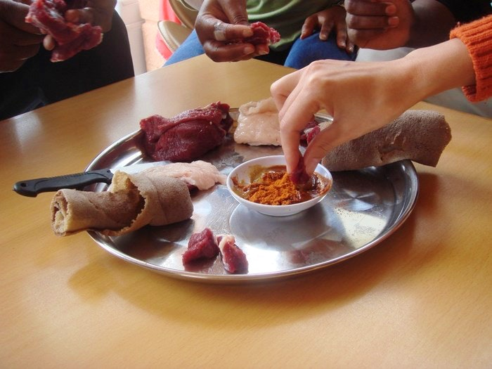 Tera-Sega-being-enjoyed-at-a-restaurant.-By-Sabaye-Redsea1