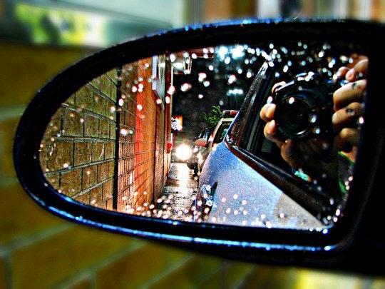 Camera by MSVG (Flickr)