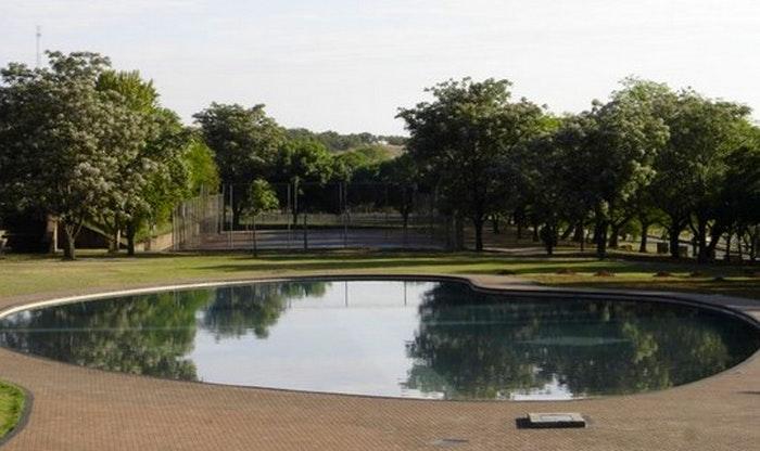 Aldam Estate (TG)