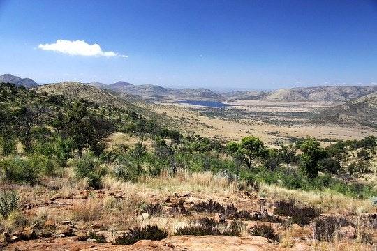 Pilanesberg-by-Derek-Keats(flickr)