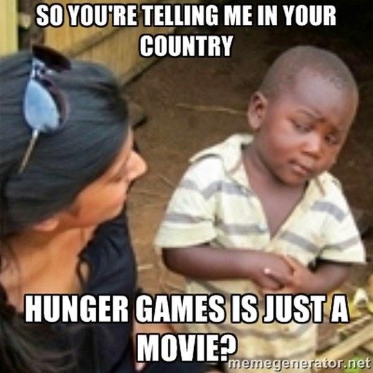 third_world_kid_-_hunger_games_700