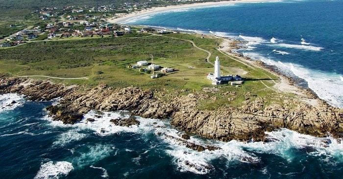 Cape-St-Francis-Resort