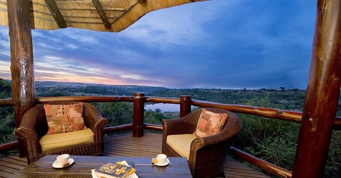 Elephant-Rock-Private-Safari-Lodge-3