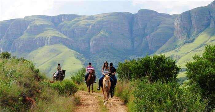 Lydenrust-Guest-Farm-Horse-Trails-2