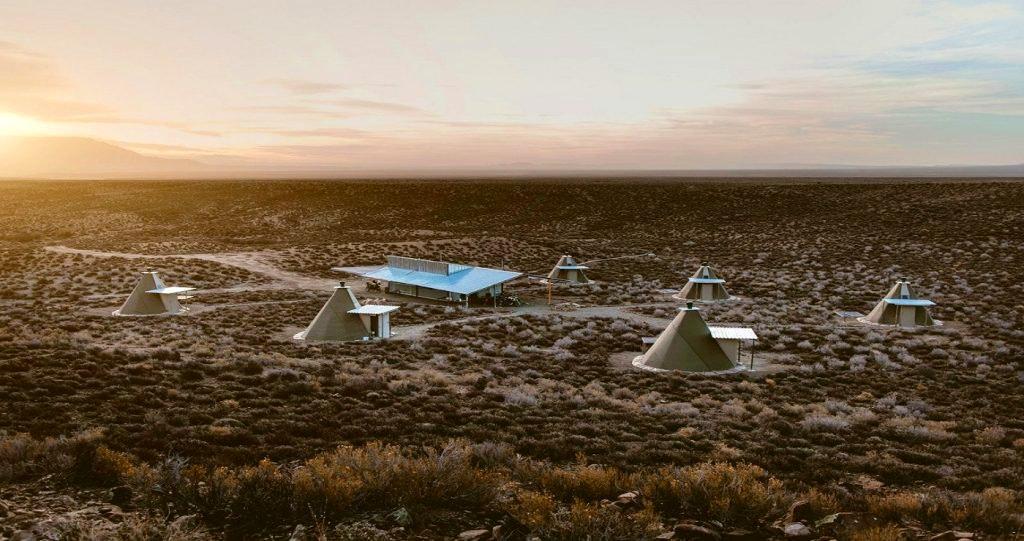 Apollo de Karoo Tented Camp_Sutherland