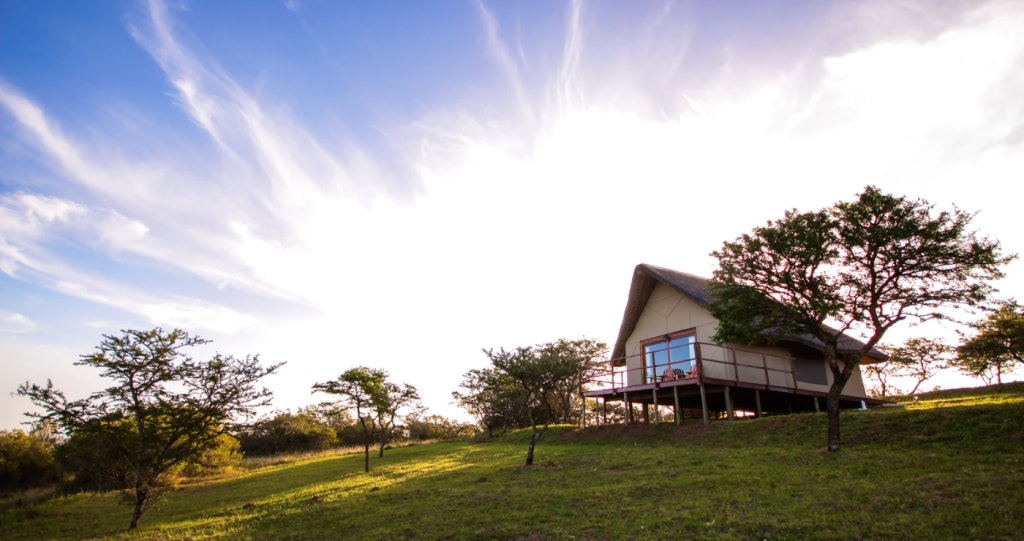Eastern Cape, Easter Weekend accommodation