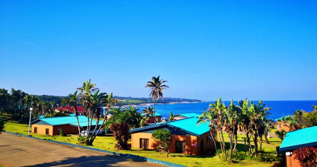 Holiday Resort KwaZulu-Natal