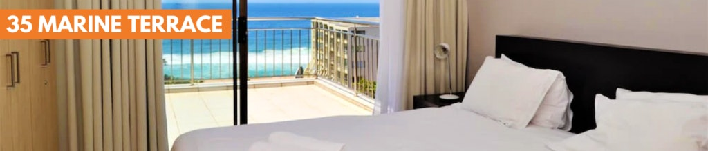 Umhlanga accommodation verblyf hotel whale watching places