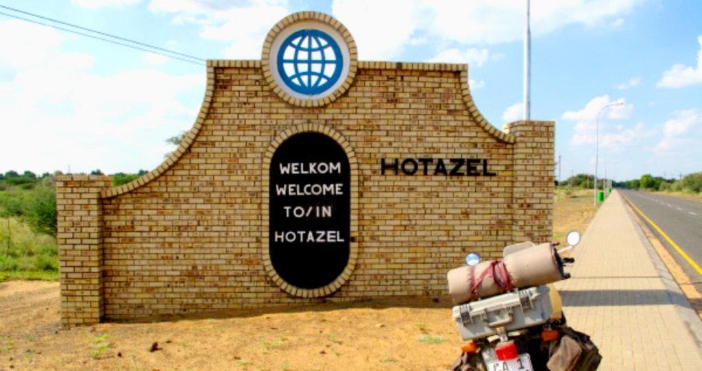 hotazel welcome wikimedia commons