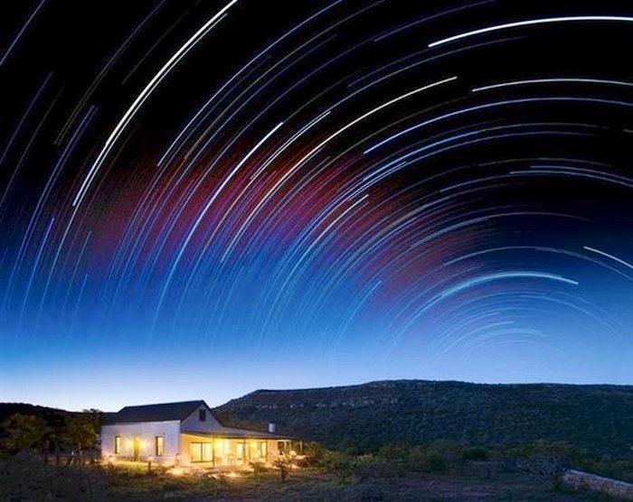 starry-sky (via Samara-Mountain-Retreat - TravelGround)